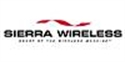 Picture for category Sierra Wireless
