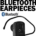 Picture for category BT Earpiece                                                                                                                                                                                             