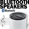 Picture for category BT Speakers                                                                                                                                                                                             